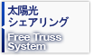 Free Truss System